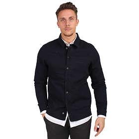 Just Junkies Overshirt Clay Jacket (Herr)