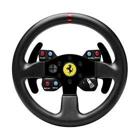 Thrustmaster TX Racing Wheel - Ferrari 458 Italia Edition (Xbox 360)
