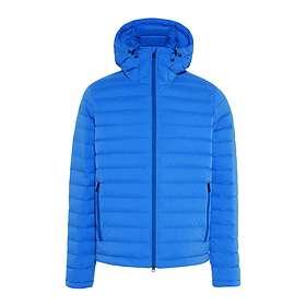 J.Lindeberg Ease Hooded Liner Down Jacket (Herr)