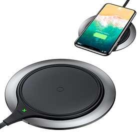 Baseus Metal QI Wireless Charger