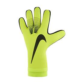 Nike GK Mercurial Touch Elite Victory GS0382