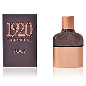 222407b390 Find the best price on Carolina Herrera 212 Sexy edp 60ml