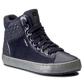 separation shoes 47c84 adc5d Geox J Kalispera J744GE (Flicka)