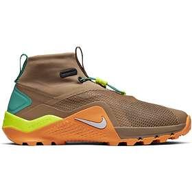 638255d4d57 Jämför priser på Nike Metcon 4 X (Herr) Sportskor för inomhusbruk ...