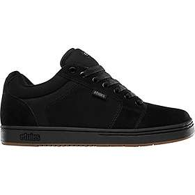 2aae9aee219 Find the best price on Nike Air Max Motion LW (Men s)