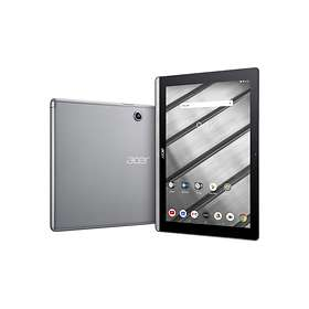 Acer Iconia One B3-A50FHD 16GB