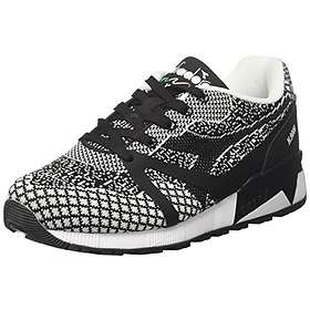 biggest discount limited guantity huge sale Diadora N9000 MM Evo (Unisex) Best Price | Compare deals on ...