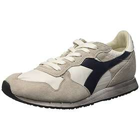 finest selection d5ded 72892 Diadora Heritage Trident NY S.W (Unisex) Best Price ...