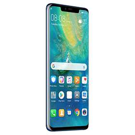 Huawei Mate 20 Pro Dual SIM 128Go