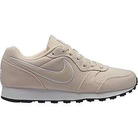 design intemporel d6d64 2293a Nike MD Runner 2 SE (Women's)
