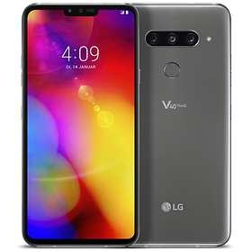 LG V40 ThinQ LMV405 128GB