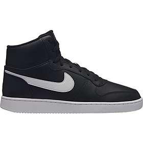 Nike Ebernon Mid (Miesten)