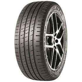 GT Radial SportActive 205/40 R 17 84W