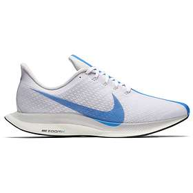 Nike Zoom Pegasus 35 Turbo (Men's)