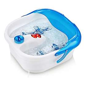 Andersson FTB 1.1 Foot Bath