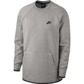 Nike Sportswear Tech Fleece Jacket (Herr)