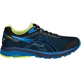 Find the best price on Asics GT-1000 7 GTX (Men s)  0d17ef1fa