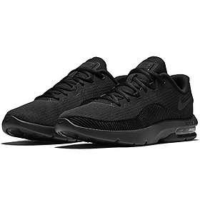 Price Advantage The Air 2men'sPricespy Find Best On Max Nike XZOkiTPu