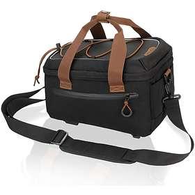 XLC BA-W30 Rack Bag