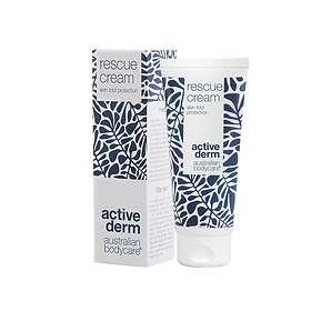 Australian BodyCare Rescue Cream Actice Derm Body Cream 100ml