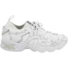 new concept 95361 56367 Asics Tiger Gel-Mai Knit (Men's)