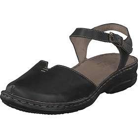Emma Shoes 483-3296 (Dam)