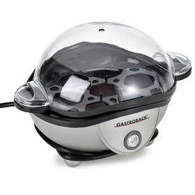 Gastroback Design Egg Cooker 42801