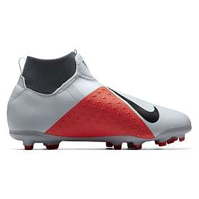 buy online 9c5d6 b5cd2 Nike Phantom Vision Academy DF FG (Jr)