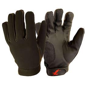 Milrab Thermo Glove (Unisex)