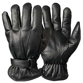 2d391635 Best pris på Craft XC Split 3-Finger Glove (Unisex) Votter & hansker ...