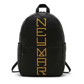 Nike Football Neymar Backpack (BA5537) (Jr)