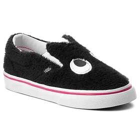 46f57264f01 Jämför priser på Vans Slip On Friend (Unisex) Fritidsskor & sneakers ...
