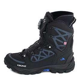 Viking Footwear Constrictor III Boa (Unisex)