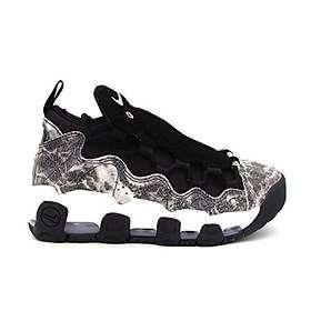 scarpe nike more money