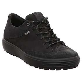 b78dc6c11660 Best pris på Ecco Soft 7 Tred 450104 (Herre) Fritidssko og sneakers ...