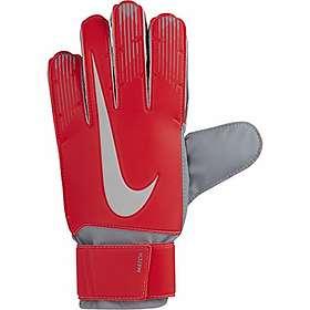 Nike GK Match GS3370