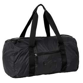 Helly Hansen New Packable borsa S