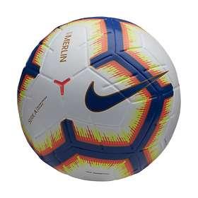 Nike Merlin Serie A 18/19