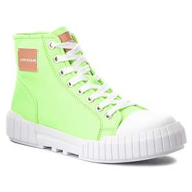 6055650542f Find the best price on Reebok Classic Exofit Lo CLN Garment Gum ...
