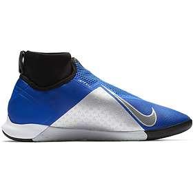 f11f36dd365 Best pris på Nike Phantom Vision Pro DF IC (Herre) Fotballsko ...