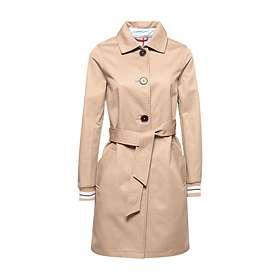 Esprit EDC Trench Coat (Dame)