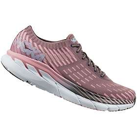 Hoka One One Clifton 5 Knit (Dame)