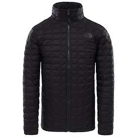 e19280b10ed The North Face Evolution II Triclimate Jacket (Men's) Best Price ...
