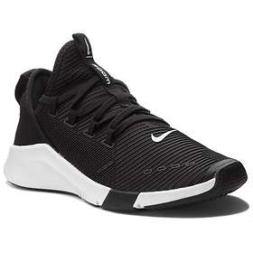factory price f8d33 d1c81 Nike Air Zoom Fitness 2 (Women s)