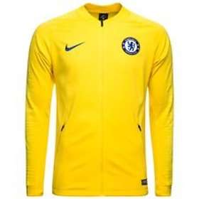 Nike Chelsea FC Anthem Football Jacket (Herr)
