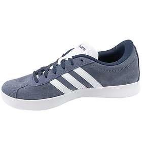 Adidas VL Court 2.0 K (Unisex)