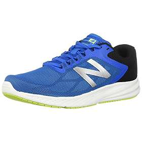 e734a1bf694 Find the best price on New Balance 490v6 (Men s)