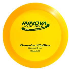 Innova Disc Golf Champion XCaliber