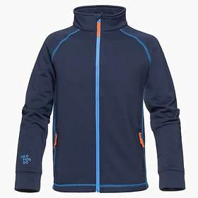 Neomondo Vinstra Powerstretch Jacket (Jr)
