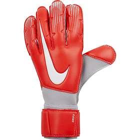 Nike GK Grip 3 GS0360